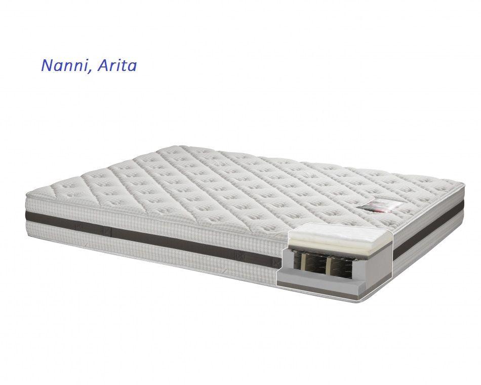 Nanni ARITA matrac 07b213dc61