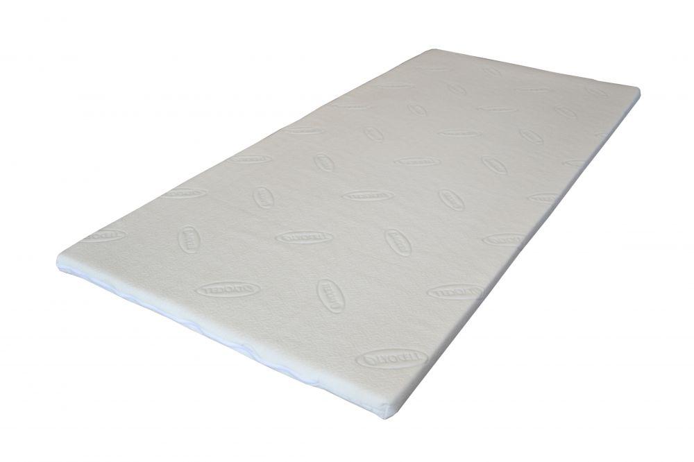 best dream memory topper fel letjav t 160 x 200 cm matrac budapest matrac bolt s. Black Bedroom Furniture Sets. Home Design Ideas