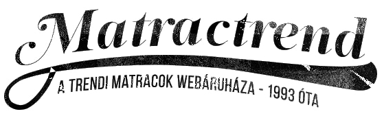 Matrac Budapest - Matrac bolt és webáruház - Matrac akció