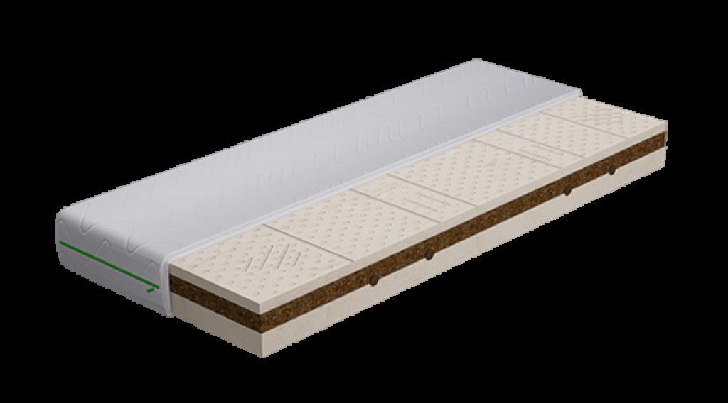 kokusz-latex-matrac