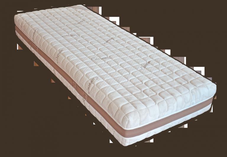 best dream cashmere hd matrac memóriahabos matrac
