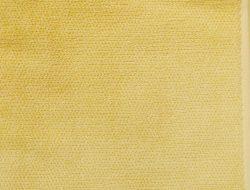 Billerbeck pamut törölköző, rizskötésű törölköző, pollenek tánca