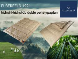 elberfeld 1921 paplan, billerbeck pehely paplan, prémium billerbeck paplan 200x220 cm pehely paplan elberfeld 1921 pehely paplan